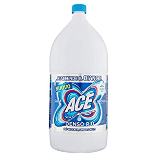 Ace-Bleach + Detergent, Home and Laundry-2500ml