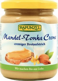 bio-mandel-tonka-creme-4-x-250-gr