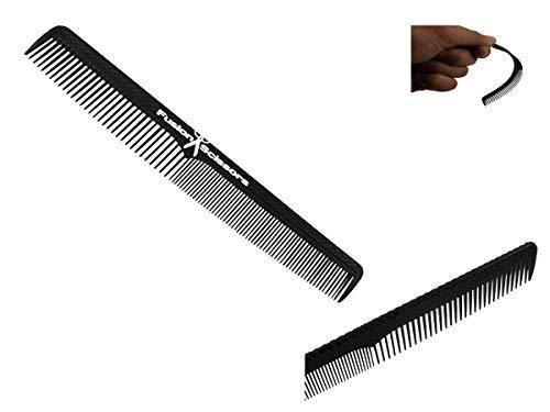 Unzerbrechlich Friseur Schneidkamm -