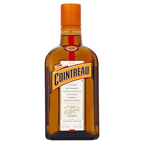 cointreau-50cl-liqueurs