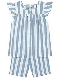 Gocco Rayas, Conjuntos de Pijama para Niñas