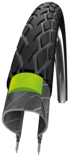 schwalbe-marathon-wired-tyre-with-greenguard-reflex-20-x-150-inches