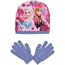Amazon.it  cappello invernale - Disney 7626fbc64812