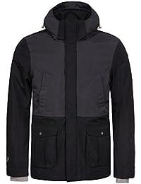 Icepeak Tani by Men's Wadded Jacket
