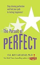 Pursuit of Perfect UK edition (PB)