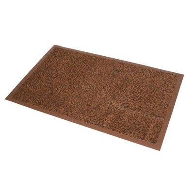entrance-barrier-mat-90x120cm-brown
