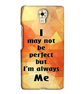 "EagleHawk Designer 3D Printed Back Cover Case for Gionee M6 - Q040 :: ""Printed Back Cover"" ""Designer Case for Smartphone"" ""Back Case with Perfect Fit"" ""Designer Printed 3D Case for Your Phone"" ""Back Cover Designer"" ""Pattern Back Cover"""