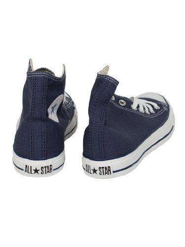 Damen Sneaker Converse Chuck Taylor All Star HI Sneakers Women - 4