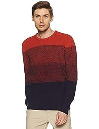 4f13b575147d Top Brands Men's Sweaters: Buy Top Brands Men's Sweaters online at ...