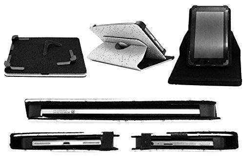 parfait-qualite-203-cm-housse-premium-multi-angle-universel-pour-tablette-housse-universelle-compati