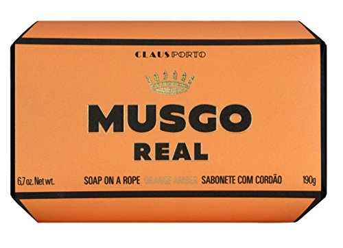 claus-porto-musgo-real-mens-body-soap-on-a-rope-orange-amber-190-g