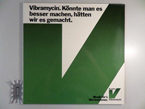 swing-tanzen-verboten-originalaufnahmen-1936-1941-vinyl-lp-6621649