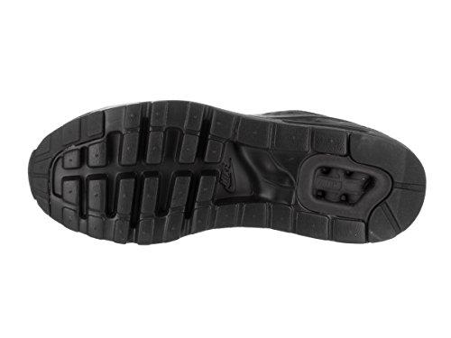 Nike Air Max Zero Essential, Scarpe da Corsa Uomo Nero