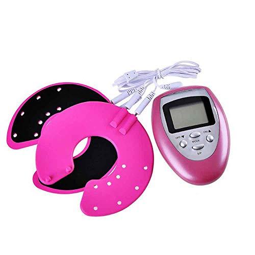 ZQYY®Brust-Massagegerät Brustvergrößerungsgerät Anti-Brust-Absacken