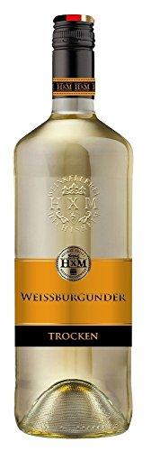 HXM-Weissburgunder-Qualittswein-Rheinhessen-Weisswein-Trocken-6-x-1-l