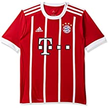 Amazon.es  camisetas del bayern munich 52ed83f0c05d7