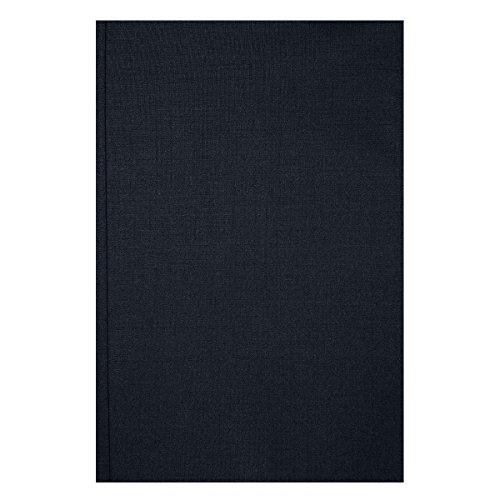 Benvenuto Black - Slim Fit - Herren Baukasten Anzug in Dunkelblau oder Grau (20751) Dunkelblau (1254)
