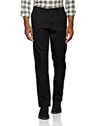 United Colors of Benetton Trousers 4apn55ay8 - Pantalon - Homme