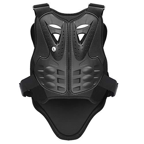Pellor Rennsport Westen Wirbelsäule Brustpanzer Schutzausrüstung Radfahren Motorrad WesteSkifahren Reiten Skateboarding Brust Rücken Beschützer Anti-Fall Gear Motorrad Safety Jacket