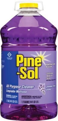 clorox-pine-sol-scented-all-purpose-cleaners-lavender-clean-144-oz-by-clorox