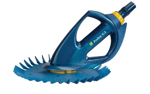 zodiac-w3000-baracuda-in-ground-g3-suction-side-pool-cleaner