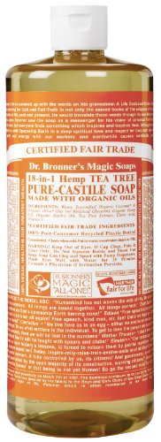 dr-bronners-magic-soaps-pure-castile-soap-18-in-1-hemp-tea-tree-32-ounce-bottle