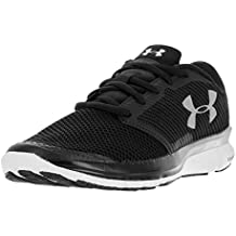 Under Armour Charged Reckless Running Shoes - AW16