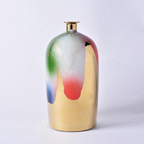 New day®-manufatti per l'arredamento creativi flangiatura dritto bottiglia di club