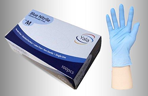 100-yala-blue-nitrile-powder-free-latex-free-extra-large-gloves-aql-15