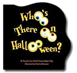 [Who's There on Halloween?] [by: Pamela Conn et al Beall]