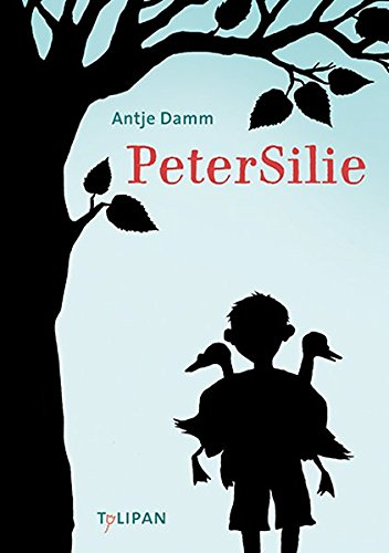 PeterSilie (Kinderroman)