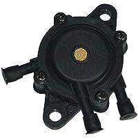 Generic bomba de combustible Reemplazar Kohler John Z225Z245para Honda GC190GC160gcv520Motor