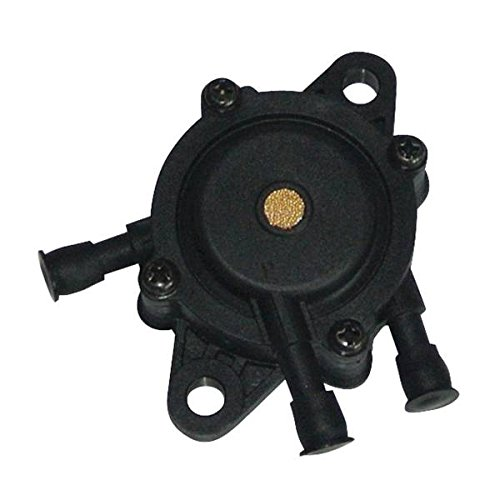 generique-pompe-a-carburant-pompe-a-essence-pour-moteurs-honda-gcv520-gcv530-gs190-john-deere-lg8086