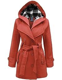 FürCaban Mantel Auf DamenBekleidung Suchergebnis Suchergebnis Auf nkwXN8O0P