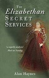 The Elizabethan Secret Services