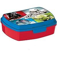 Star Wars Brotdose Lunchbox 44214