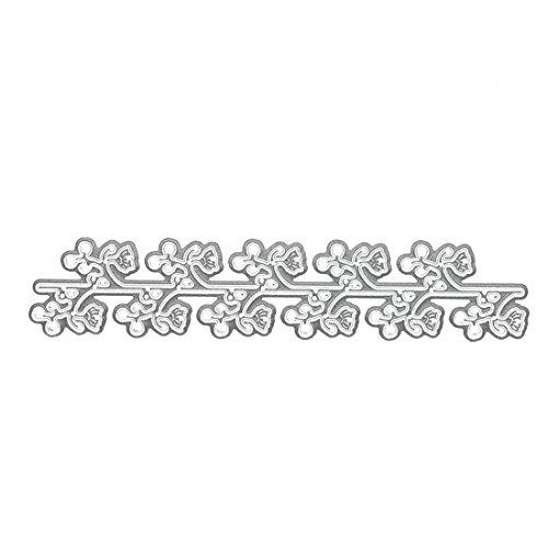 souarts-zierpflanzen-form-schneiden-schablonen-fur-diy-scrapbooling-album-paper-craft-dekor-papier-k