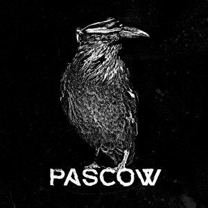 PASCOW-DIENE DER PARTY (COL. VINYL)