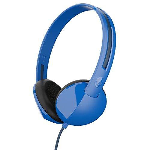 Skullcandy S5LHZ-J569 Anti Stereo Headphones Royal Navy