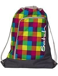 satch pack Sportbeutel Turnbeutel 35 cm