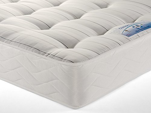 sealy-posturpedic-millionaire-backcare-4ft6-double-mattress