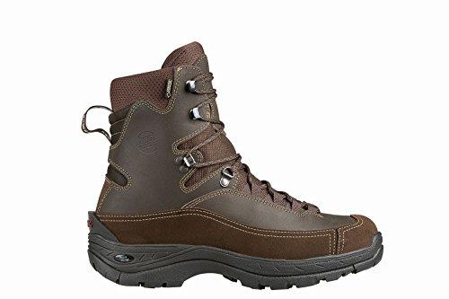 Hanwag  Torne GTX, Chaussures de trekking et randonnée homme Parpas