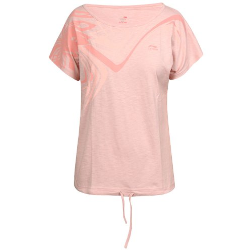 li-ning-damen-t-shirt-a204-himbeere-s-989204807