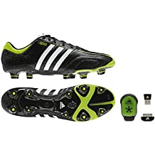 it Amazon Adidas Micoach it it Micoach Adidas it Adidas Amazon Adidas Amazon Micoach Amazon wfaaSAXq