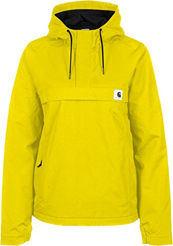 carhartt-wip-nimbus-w-chaqueta-cortavientos-yellow