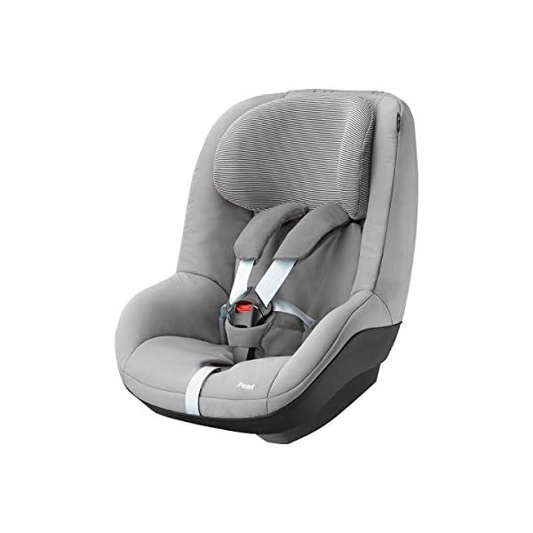 Maxi-Cosi 63409641Pearl Children's Seat, Group 1, 9-18kg Maxi-Cosi  99