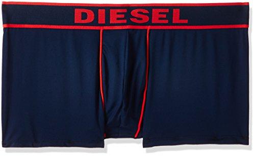 Diesel Men's Synthetic Boxers