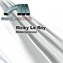 Metempsicosi (Carlotta Mix)