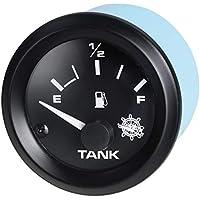 Osculati Universal Kraftstoff Tankanzeige