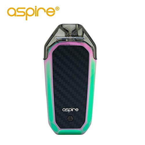 Original Aspire AVP AIO Kit 700mAh Batería incorporada
